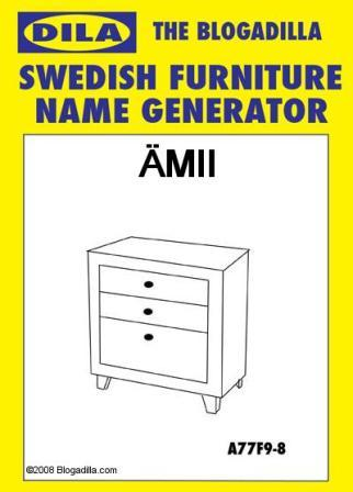 SwedishFurniture[1]