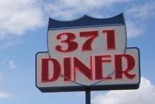 371-diner