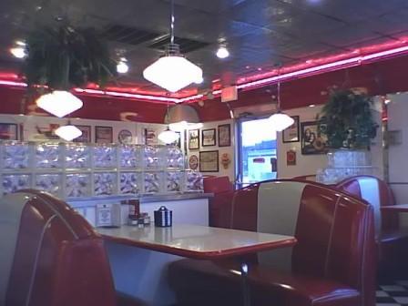371 Diner int