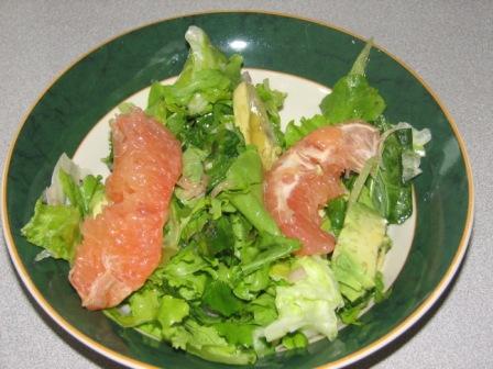 Ic2 my salad