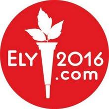 Ely2016