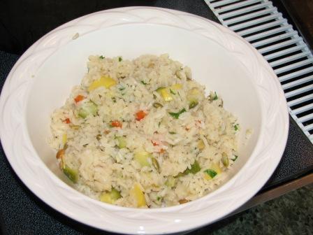 IC4 rice squahs