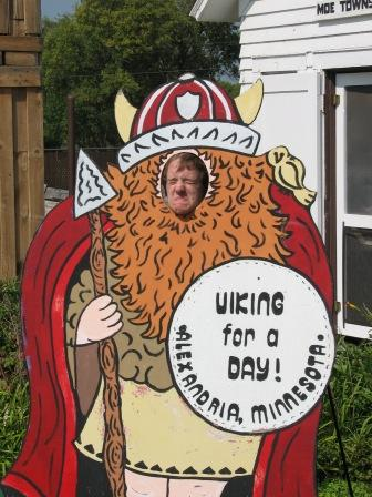 Rm viking