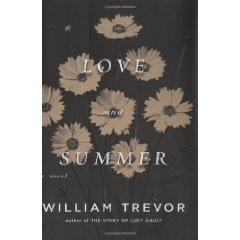 Of love and summer