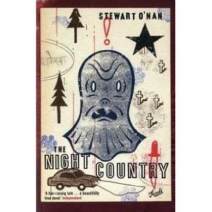 Night country UK