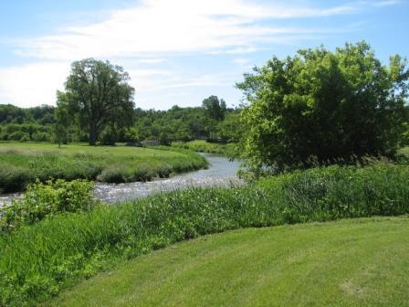 Lanesboro golf 2