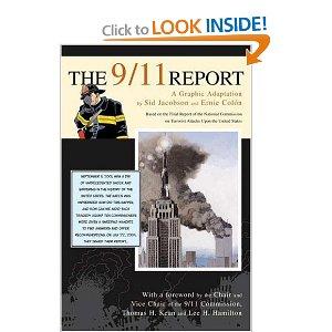 911 report