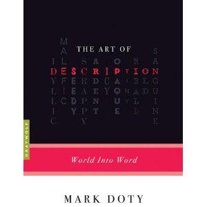 Art of description