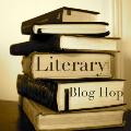 LiteraryBlogHop-1