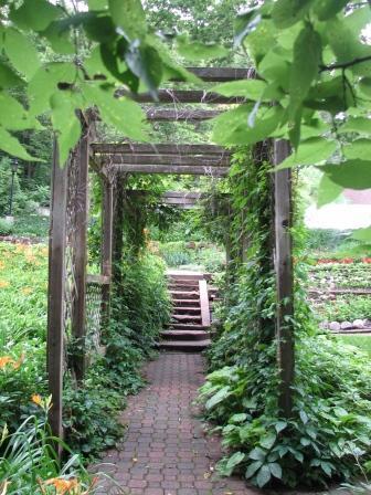 New ulm schell gardens 4