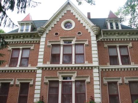 New ulm schell mansion 2