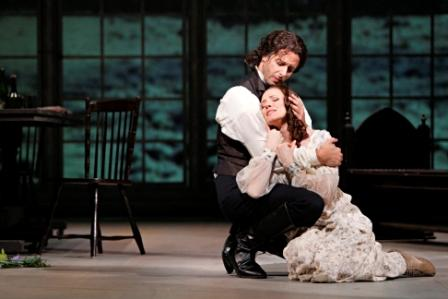 Wh catherine and heathcliff