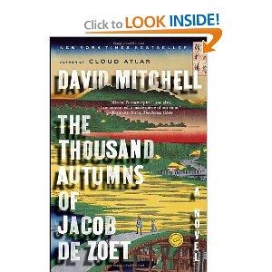 Thousand autumns