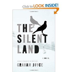 Silent land