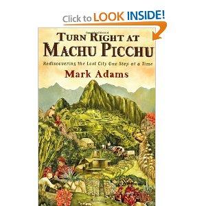 Mach piccu