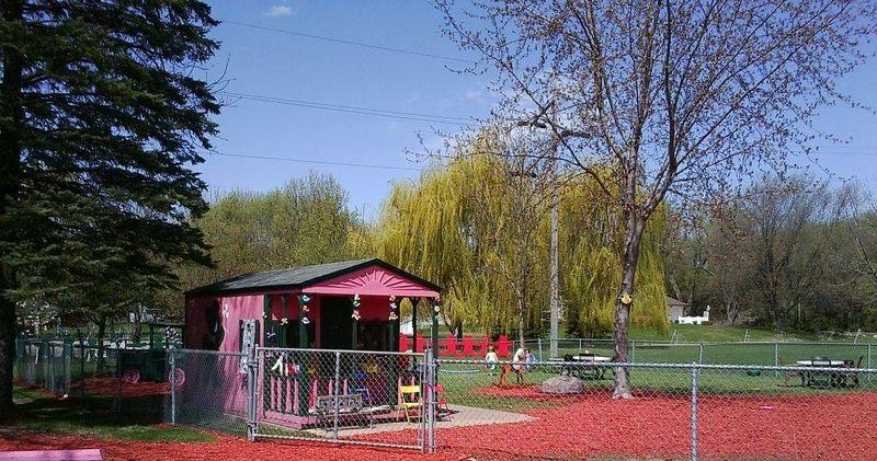 Pt park