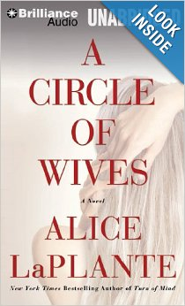 Circle of wives