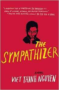 Sympathizer