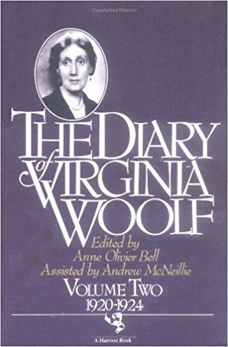 Woolf v2