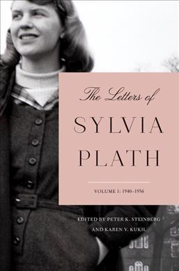 Plath 1