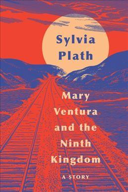 Mary Ventura