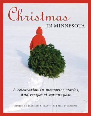 Christmas MN
