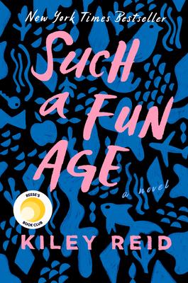 Fun age