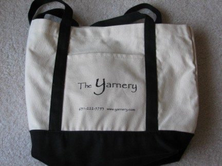 Yarnery_bag