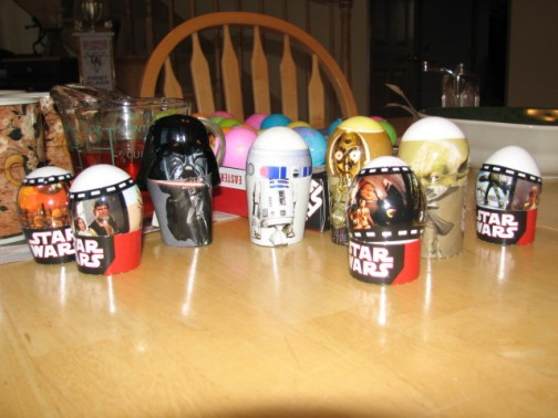 Star_wars_easter