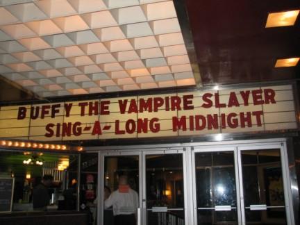 Buffy_sal1_jpg