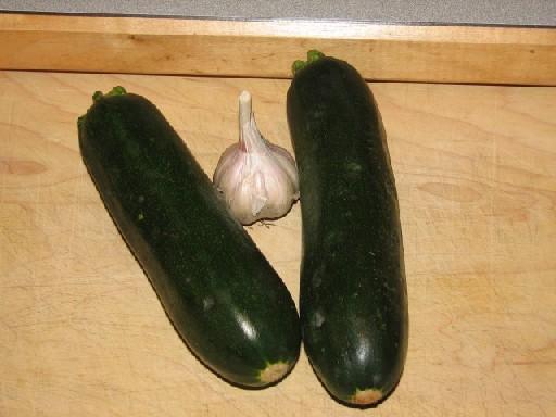 Zucchini_1