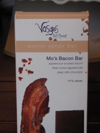 Bacon_bar