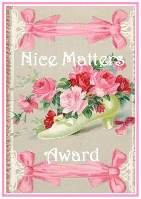 Nicematters2