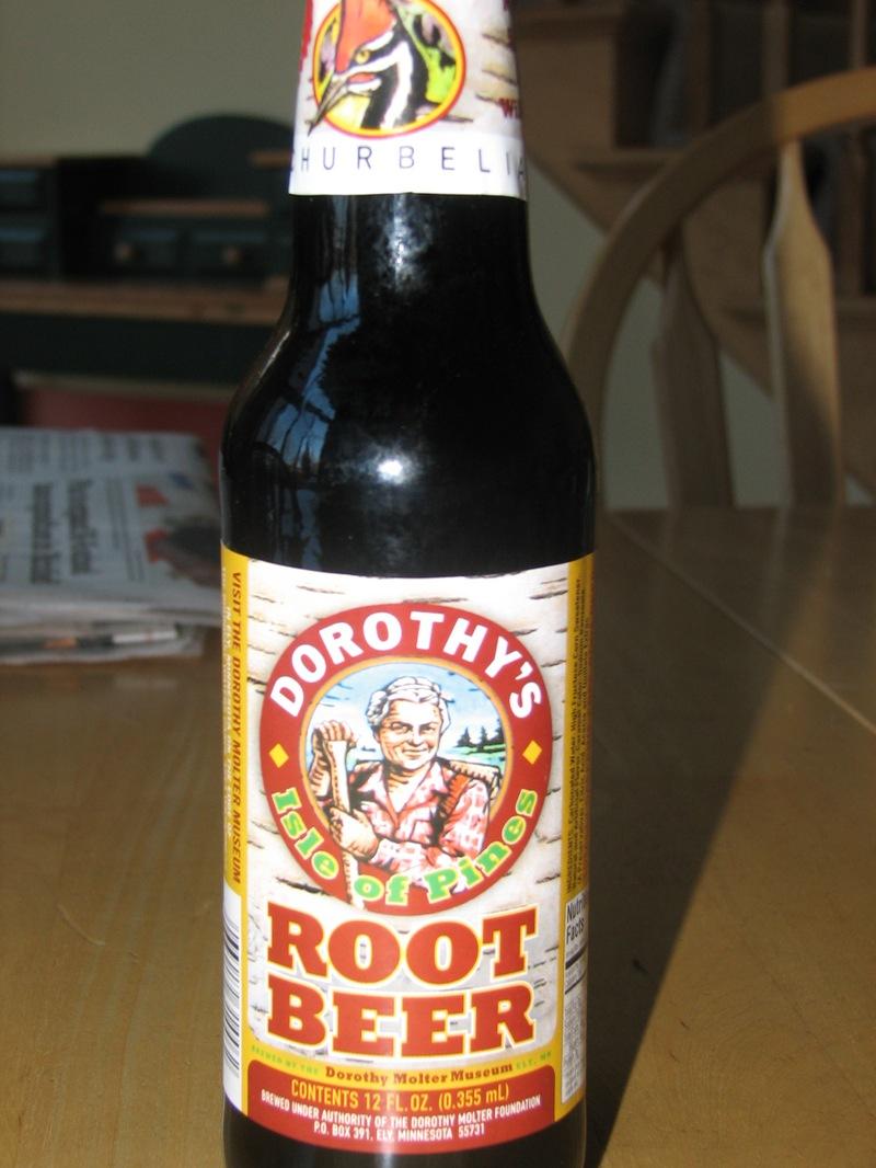 Dorothy_root_beer_4