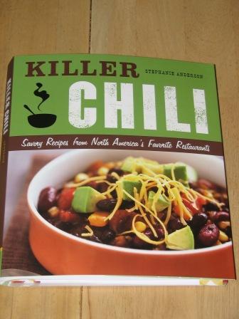 Killer_chili_1