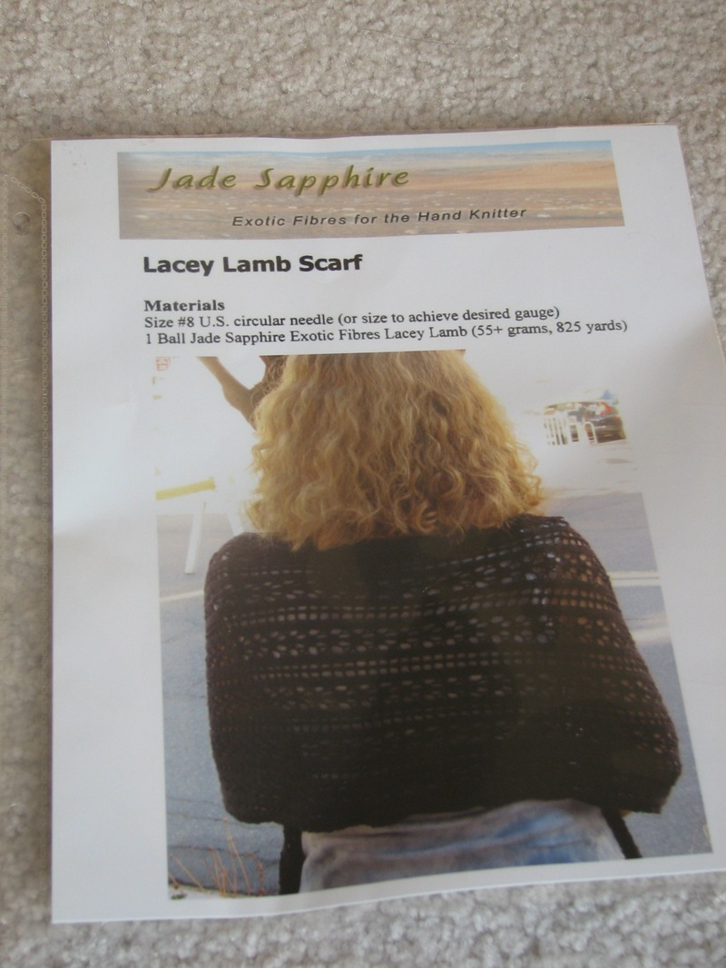Lacey_lamb_scarf