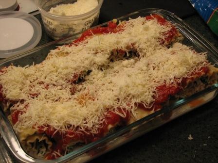 Lasagna_rolls_4