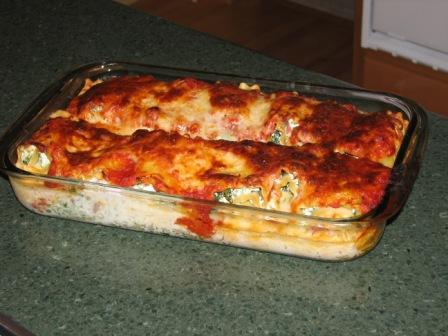Lasagna_rolls_5