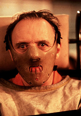 Anthony_hopkins_the_silence_of_the_