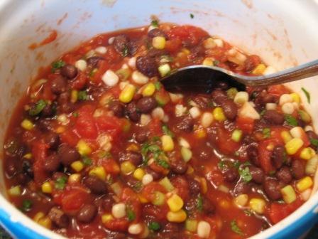 Loaded_salsa