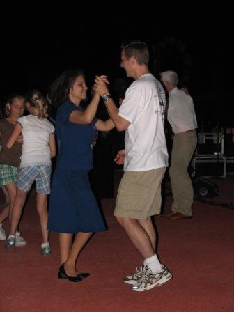 Rfl_dancing