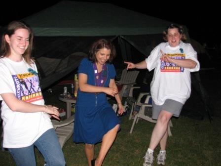 Rfl_team_dancing