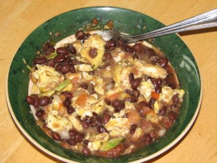 Black_beans_and_eggs4