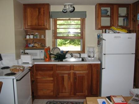Maple_hill_kitchen_2