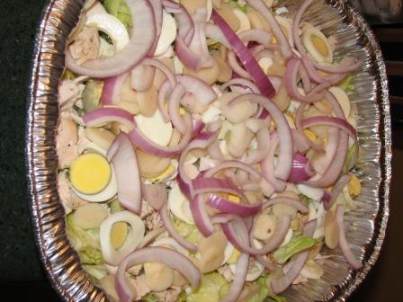 Overnight_salad_2