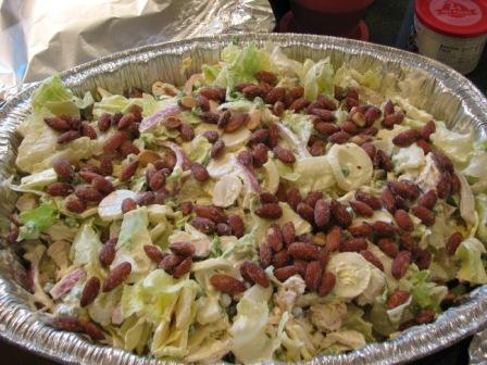 Overnight_salad_7