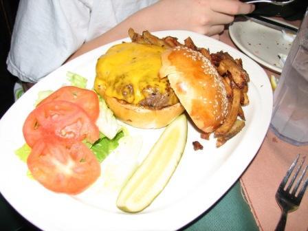 Black_forest_burger