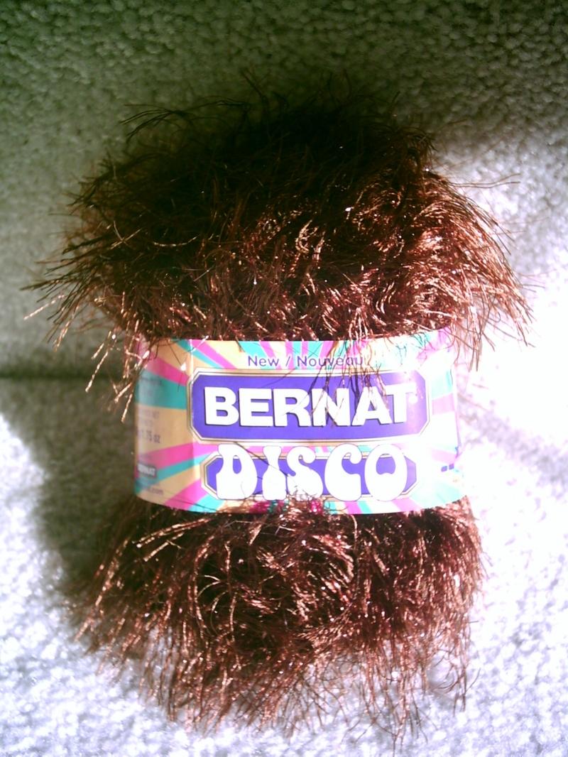 Bernat_1
