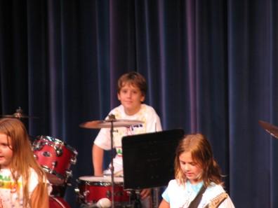 Drummer_boy_2