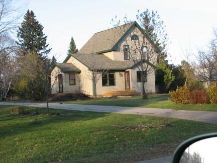 Grammas_house